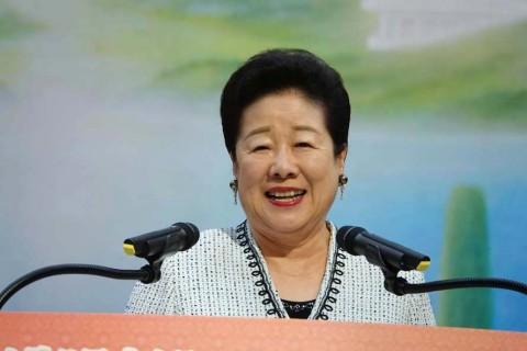 神韓國家庭聯合日本宣教師特別集會